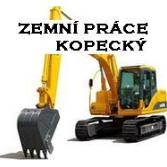 Jiří Kopecký