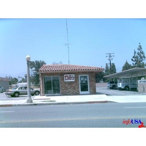 Dib's Safe & Lock Service - San Bernardino, CA - Home Security Services