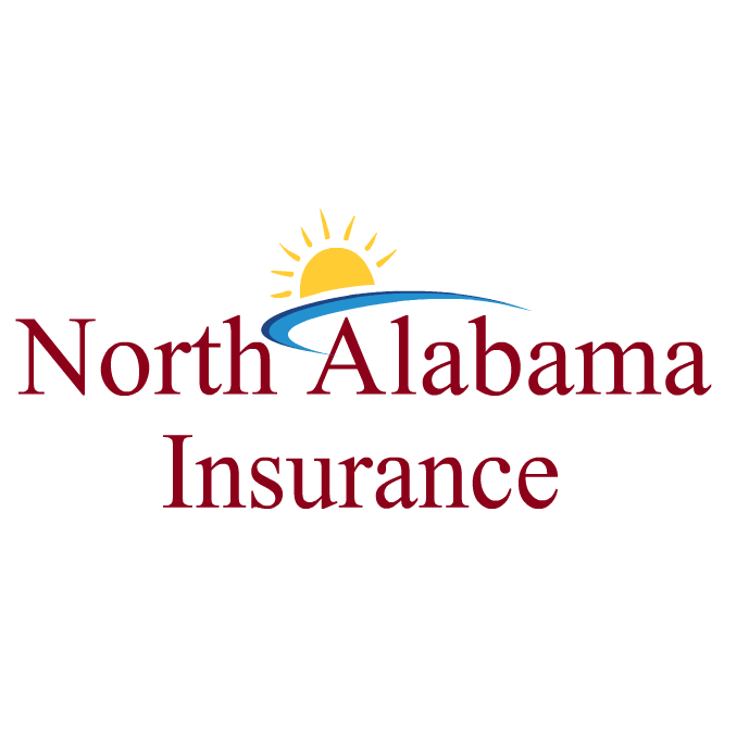 North Alabama Insurance Agency
