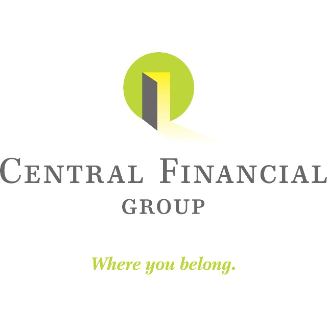 Central Financial Group - Patrick O'Rourke