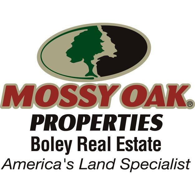 Mossy Oak Properties Boley Real Estate - Albia, IA - Real Estate Agents