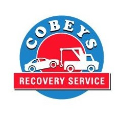 Cobeys Recovery Service