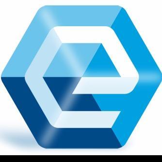Erteco Rubber & Plastics AB