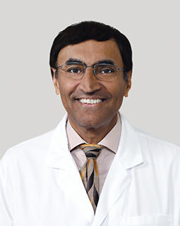 Gurcharan Khera