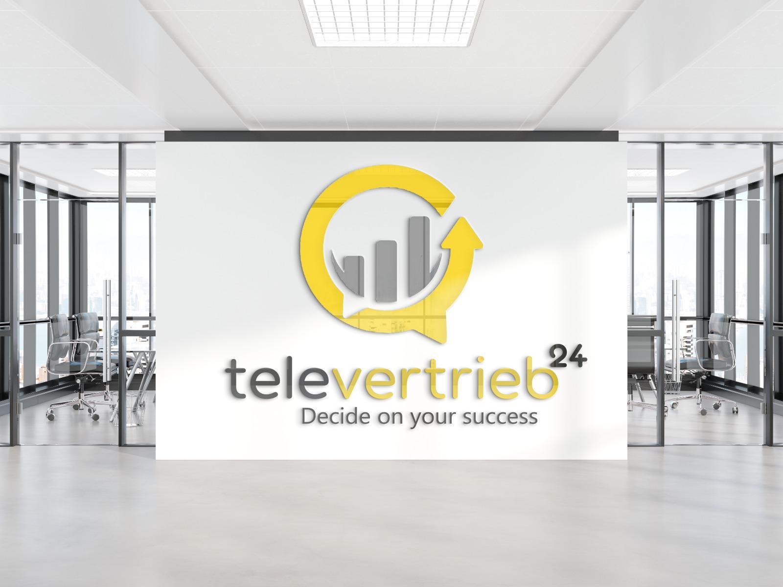 Televertrieb24 - Dortmund