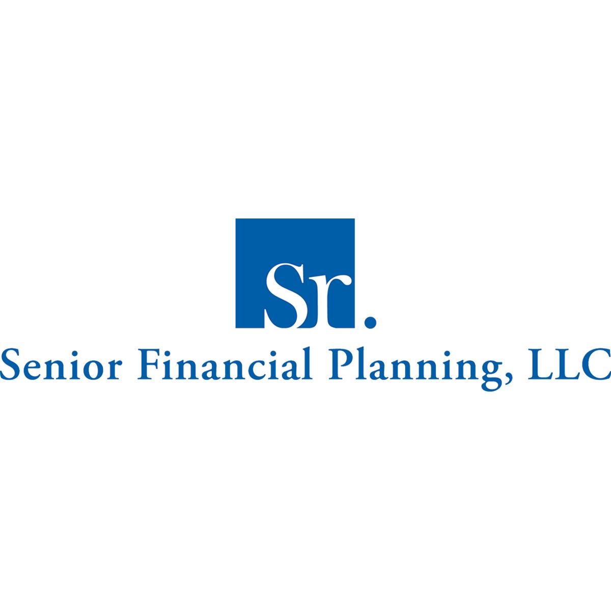 Senior Financial Planning, LLC - Marietta, GA - Financial Advisors