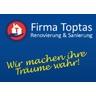 Bild zu Toptas Renovierung & Sanierung in Essen