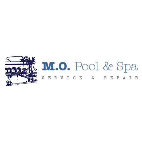 M.O. Pool & Spa Service & Repair