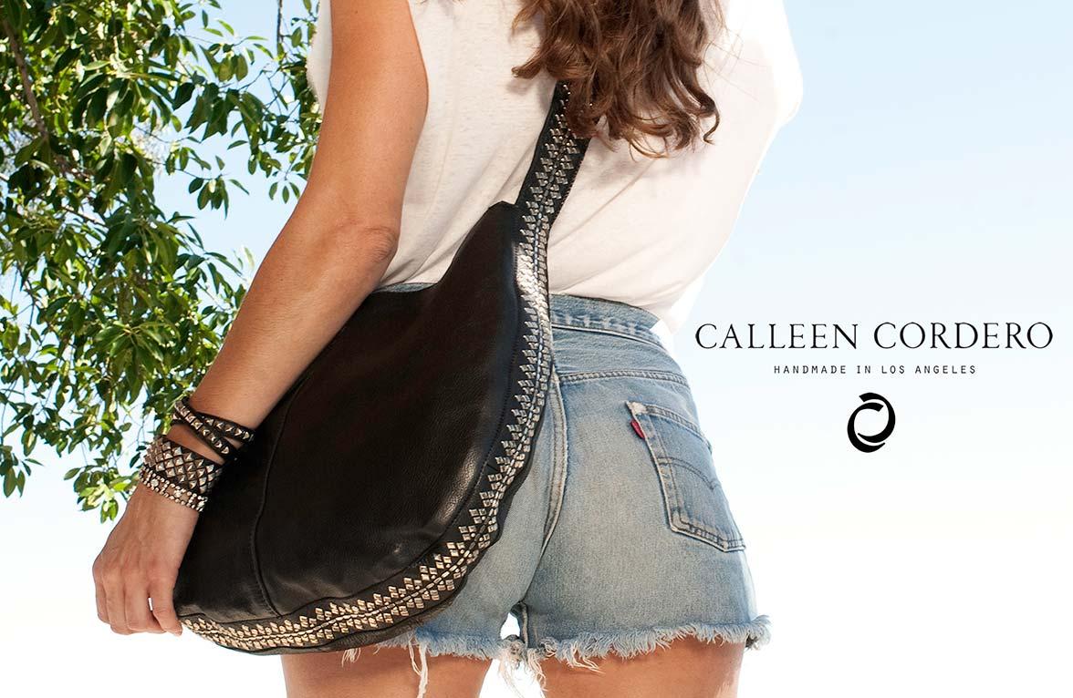 Calleen Cordero - Studio City Store in Studio City, CA 91604 - ChamberofCommerce.com