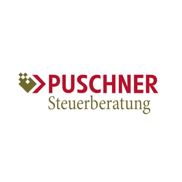 Bild zu Puschner Steuerberatung in Nürnberg