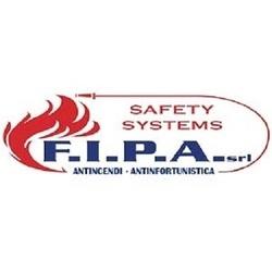 F.I.P.A. Antincendio ed Estintori