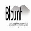Blount Broadcasting Corporation