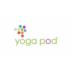 Yoga Pod West Houston