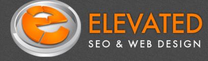 Elevated SEO and Web Design