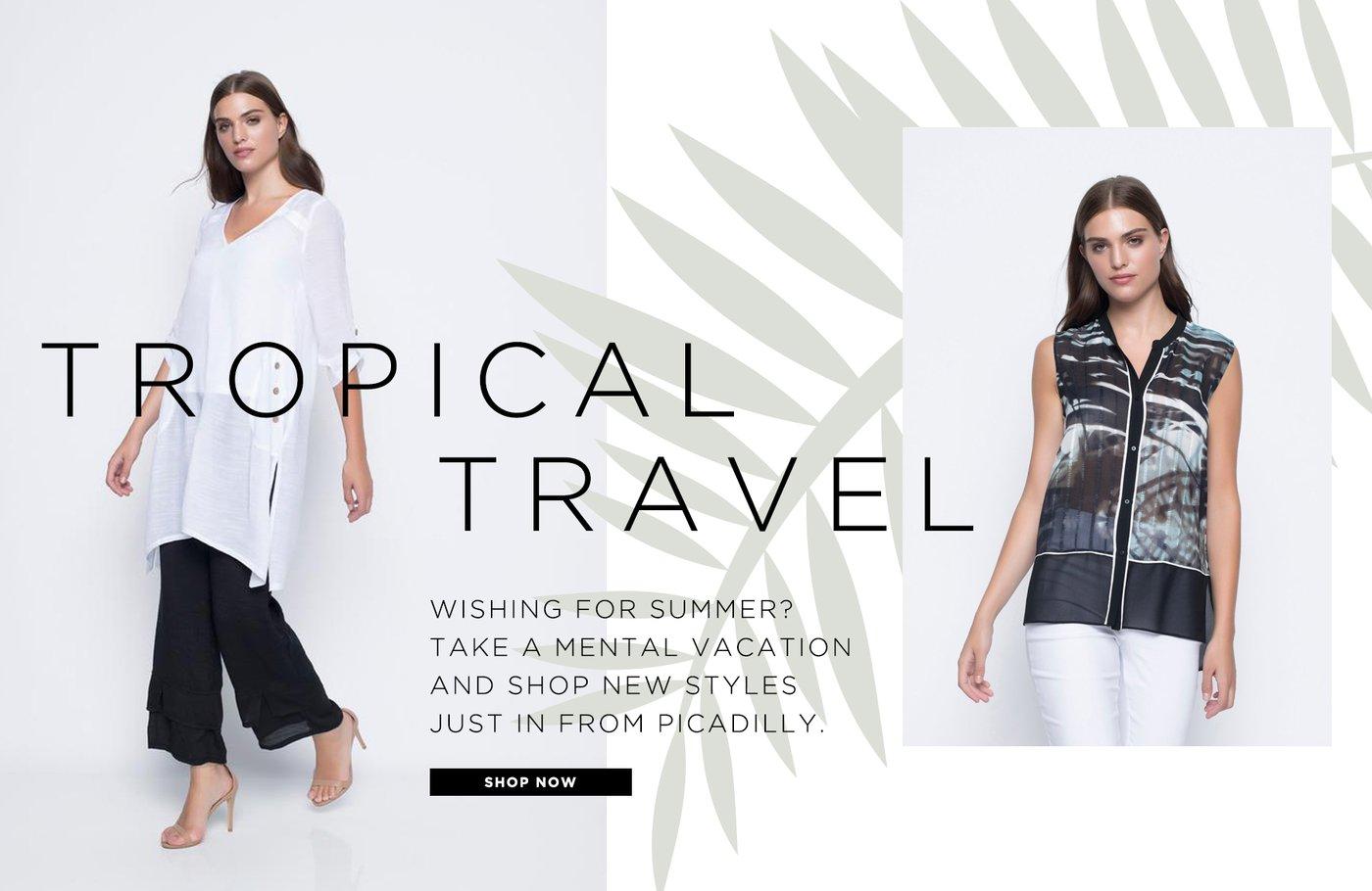 Флорида Магазин Одежды Отзывы