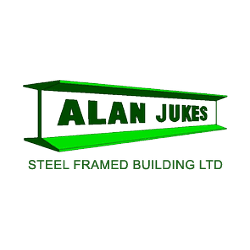 Alan Jukes Steel Framed Buildings - Meifod, Powys SY22 6XH - 01691 828094 | ShowMeLocal.com