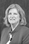 Edward Jones - Financial Advisor: Lisa Doht