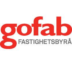 Gofab Fastighetsbyrå