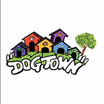 Southold Dog Grooming