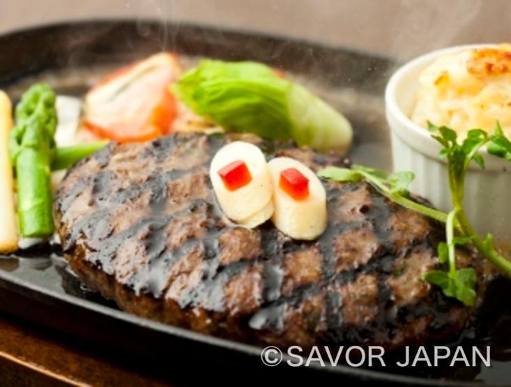 レストラン ケヤキ/博多 エクセルホテル東急