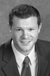 Edward Jones - Financial Advisor: Michael C Domian