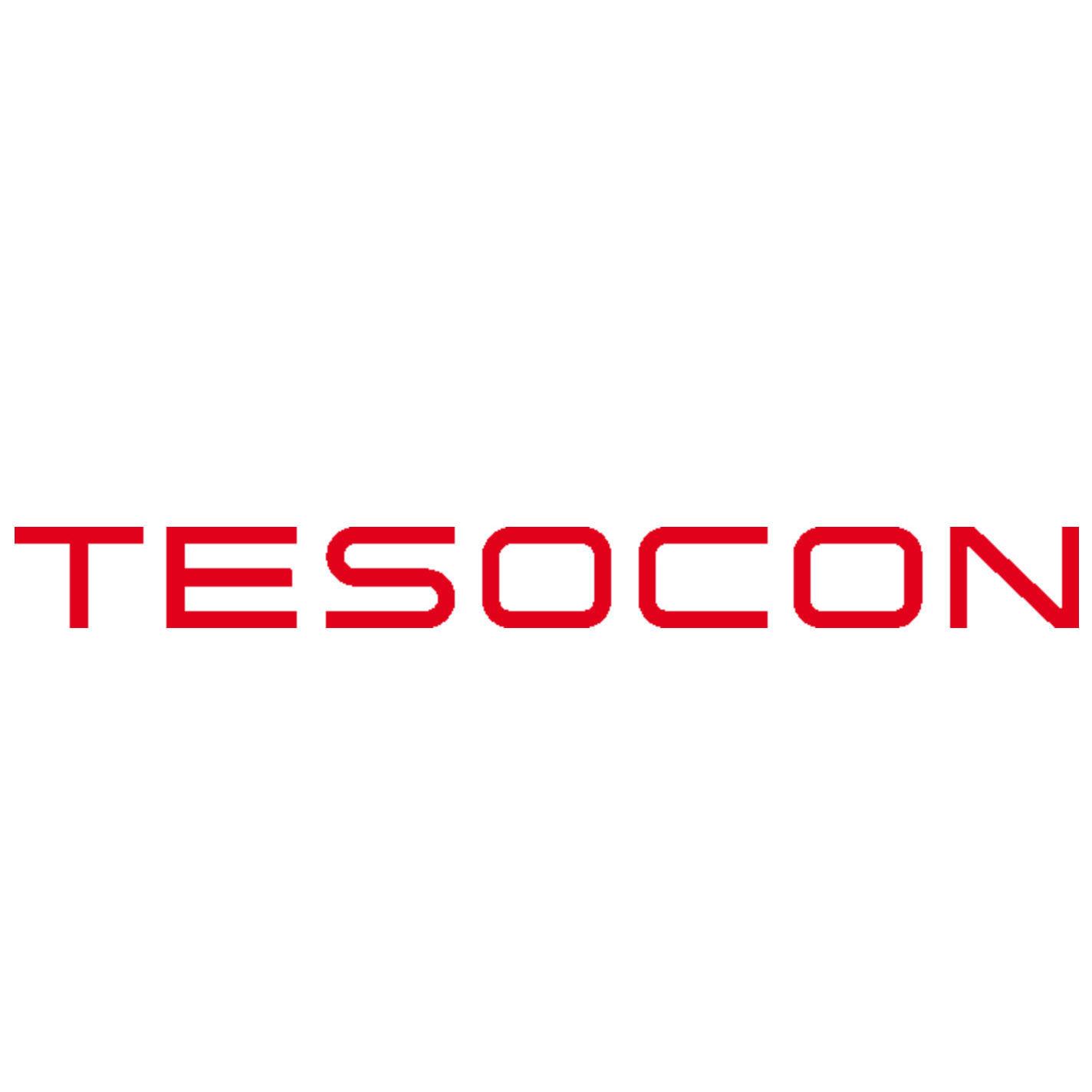 Bild zu Tesocon GmbH in Tacherting