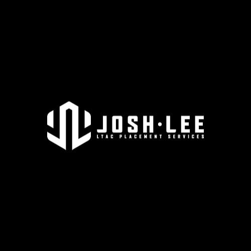 Josh Lee LTAC Placement Services