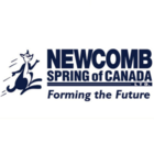 Newcomb Spring Of Canada Ltd
