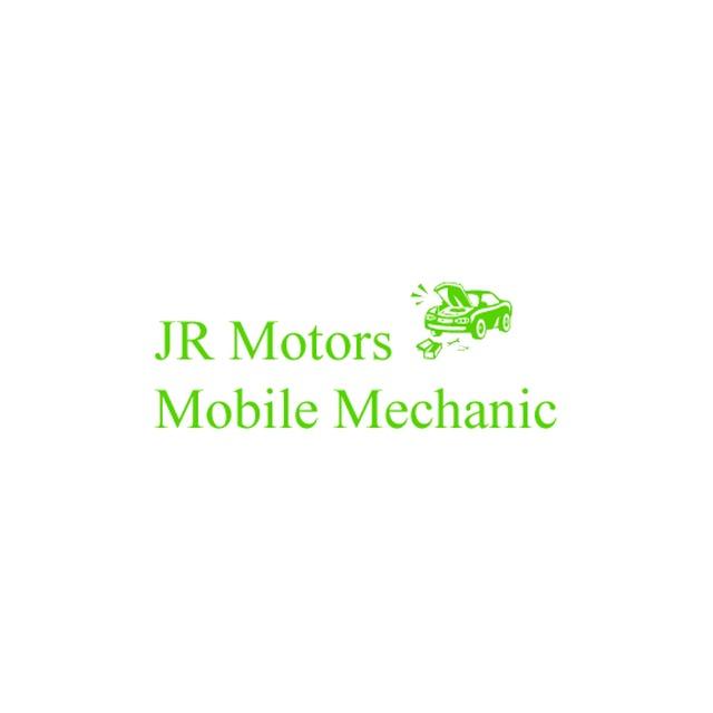 JR Motors Mobile Mechanic - Birmingham, West Midlands B43 7HX - 07970 661504 | ShowMeLocal.com