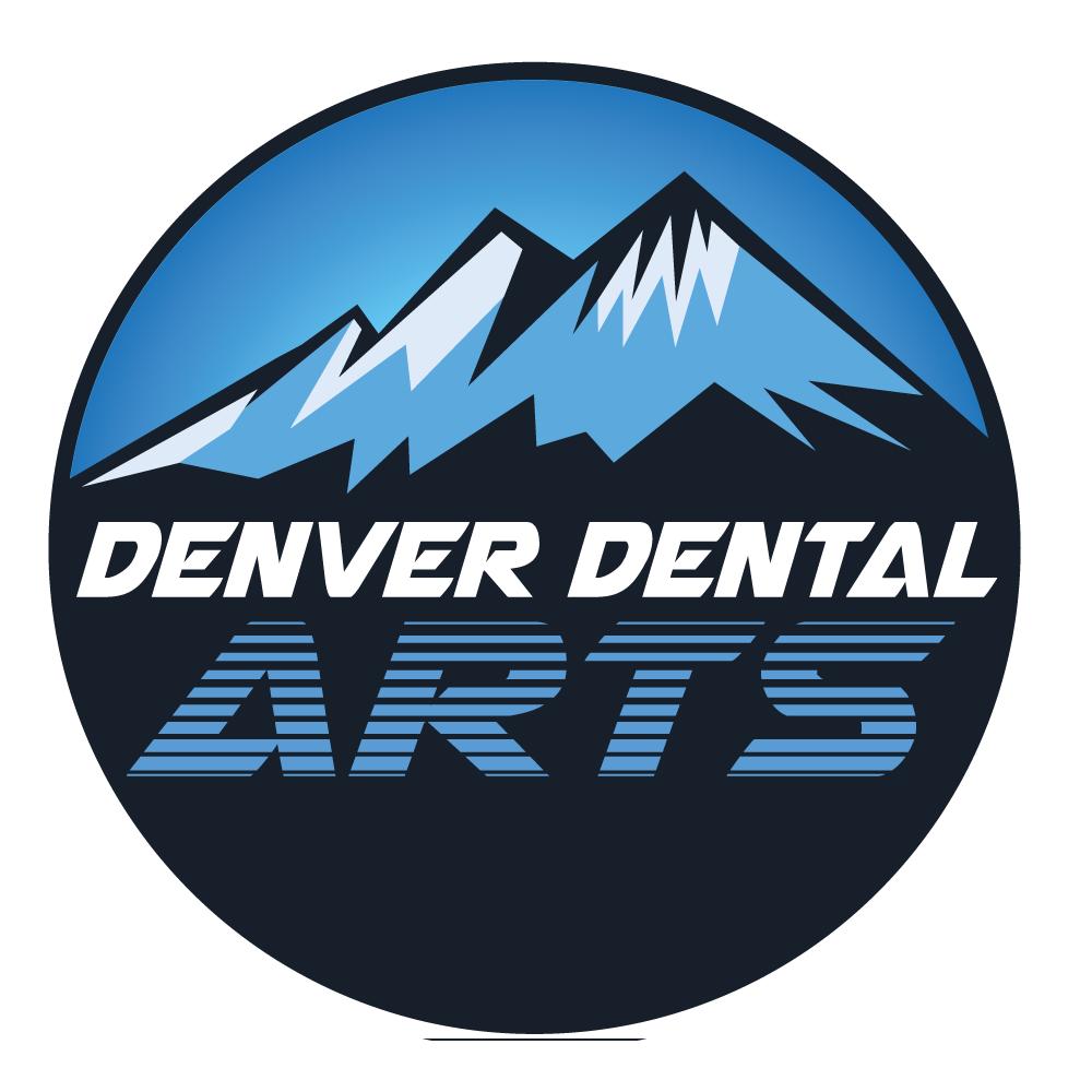 Denver Dental Arts