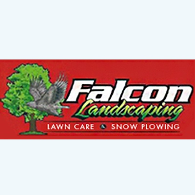 Falcon Landscaping