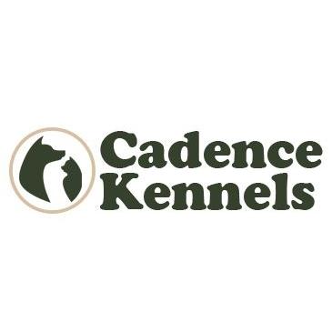 Cadence Kennels - Ontario, CA - Kennels & Pet Boarding