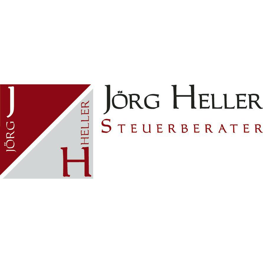 Bild zu Jörg Heller Steuerberater in Auerbach im Vogtland