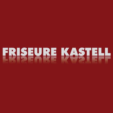 Bild zu FRISEURE KASTELL in Chemnitz