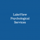 LakeView Psychological Services