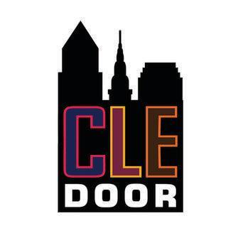Cle door company fairview park ohio oh for Local door companies
