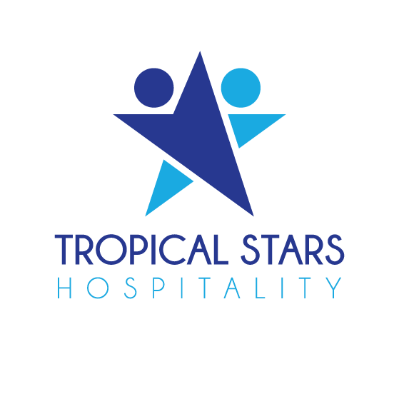 Tropical Stars Hospitality Staffing