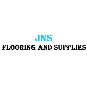 JNS Flooring and Supplies