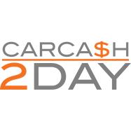 CarCash2Day