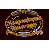 Susquehanna Beverages - Hallstead, PA - Bars & Clubs