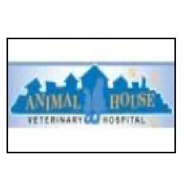 Animal House Veterinary Hospital - Saint Charles, IL - Veterinarians
