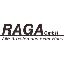 Bild zu RAGA Bauausführungen GmbH Gas- u. Wasserinstallation in Seevetal