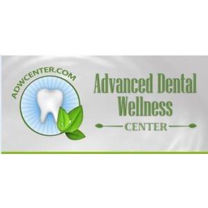 Advanced Dental Wellness Center - Dr. Boris Lipovetskiy