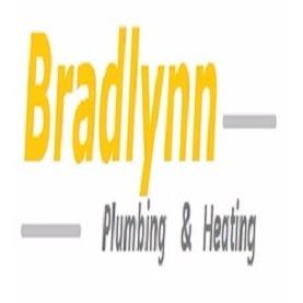 Bradlynn Plumbing & Heating