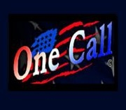 One Call Electrical Service Inc.