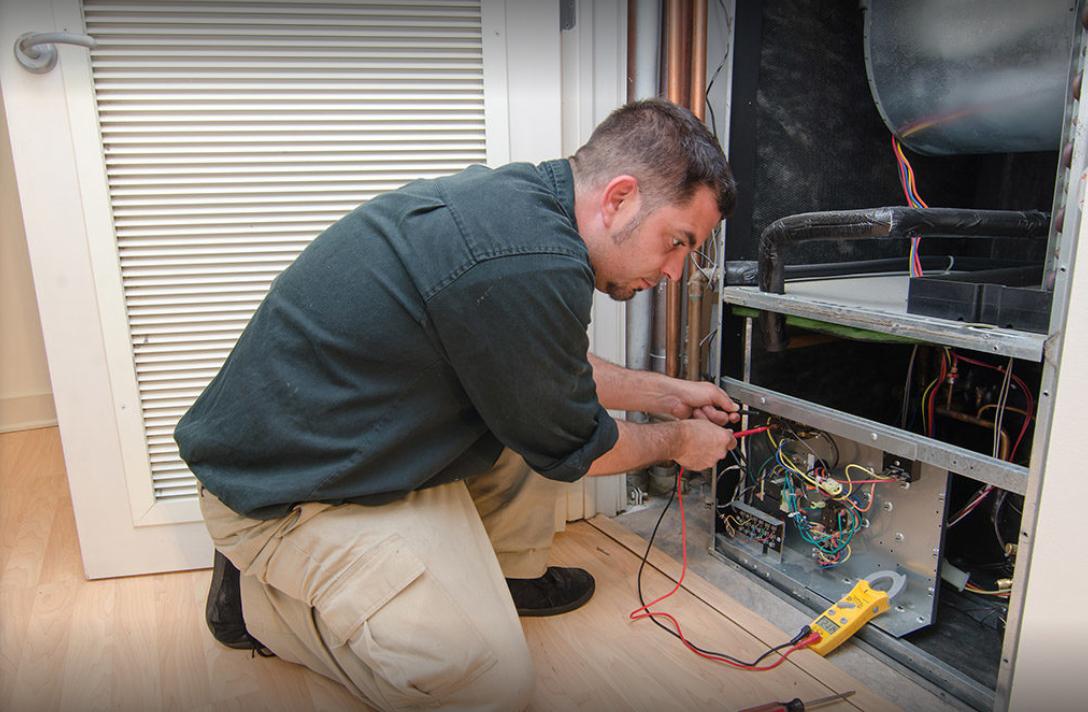 High End Appliance Repair
