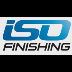 ISO Finishing, Inc