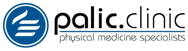 Palic Clinic