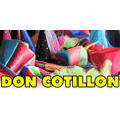 DON COTILLON