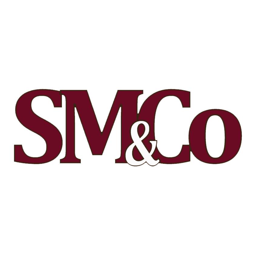 Smith Marion & Co.
